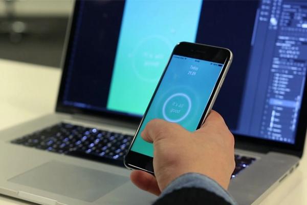 Создать приложения для IOS
