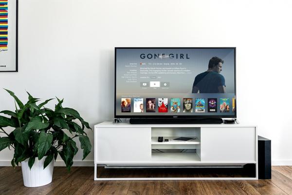 Лучшие приложения для Apple TV