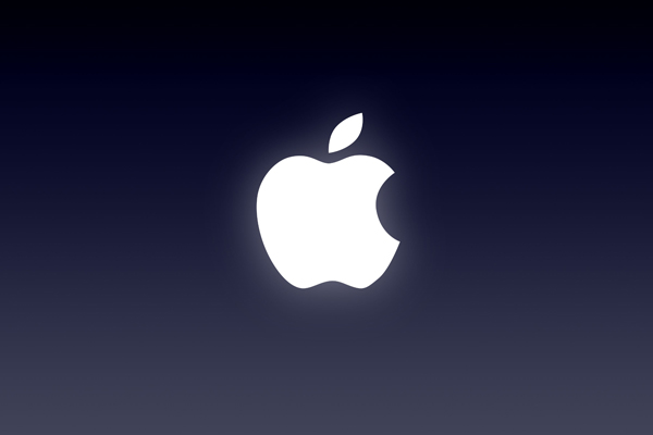 iTunes 45075 ошибка