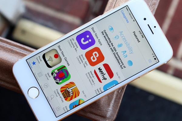 Как скачивать приложения из App Store бесплатно