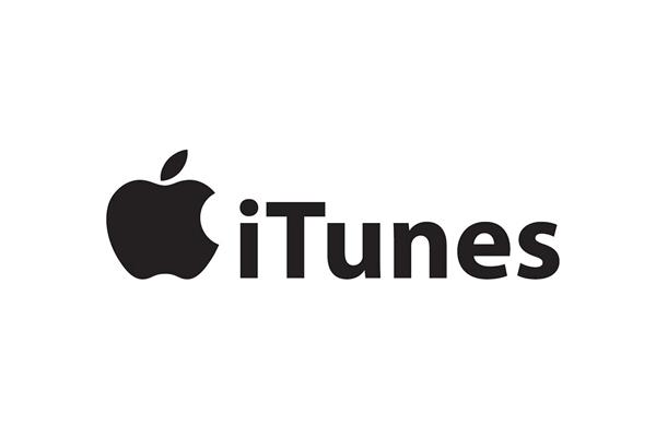 Ошибка 4005 iTunes
