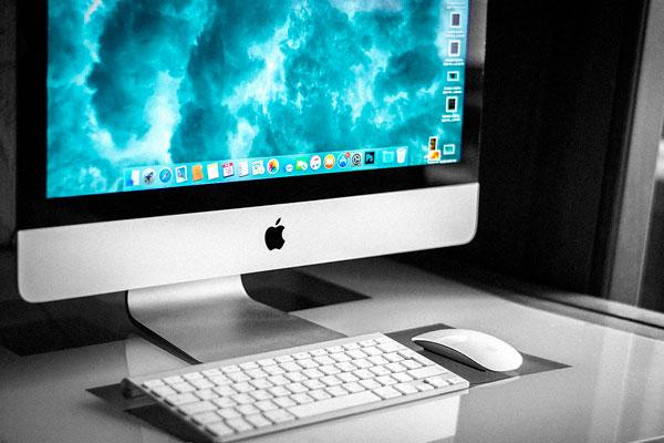iMac что такое