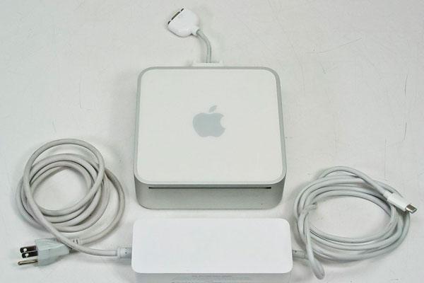 Mac Mini A1176