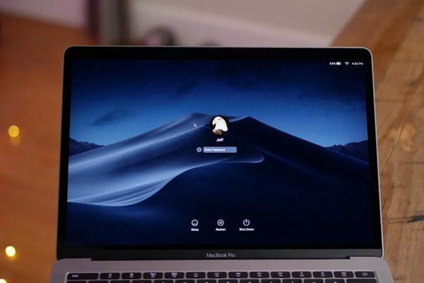 Подробная инструкция как удалить программу на Mac OS