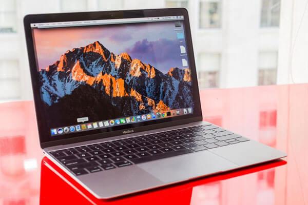 Как пользоваться Mac OS