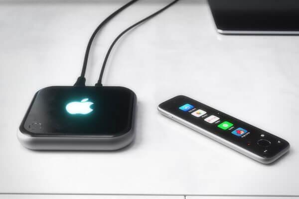 Аналог Apple TV