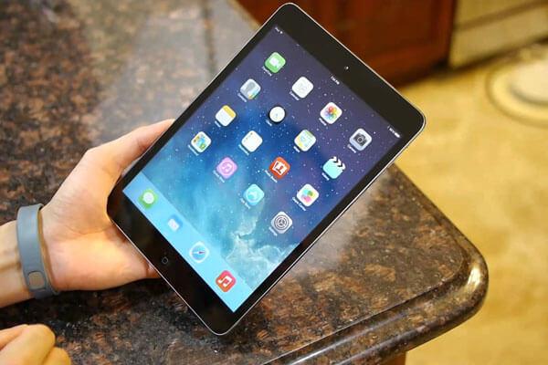 Apple Mini 2
