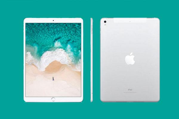 Как сбросить iPad до заводских настроек