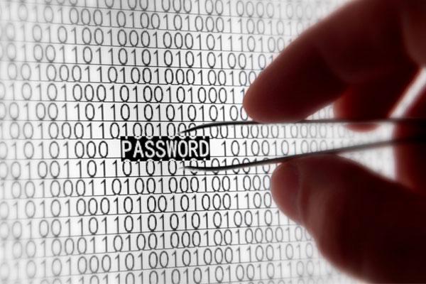 Как сбросить пароль на iPad