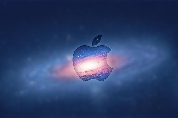 Mac OS загрузочная флешка
