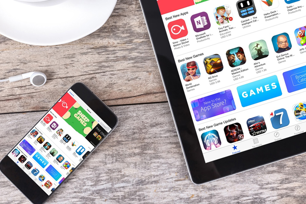 Самое дорогое приложение в App Store