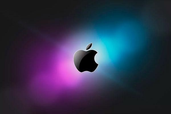 Mac выбор диска при загрузке