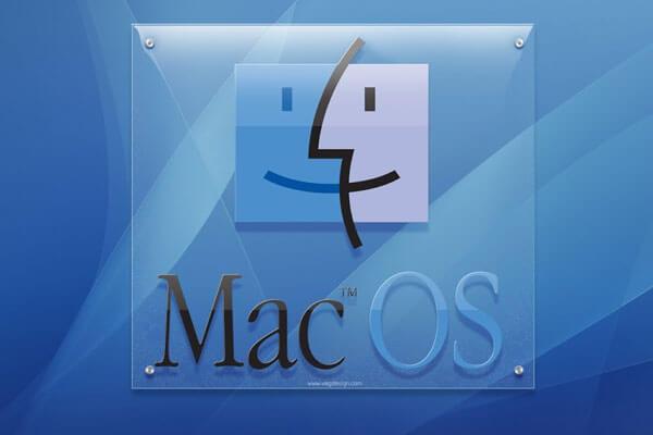 Для чего в Mac OS файл HOSTS нужен и что это?