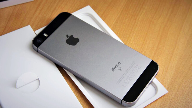 Где выгоднее покупать iPhone